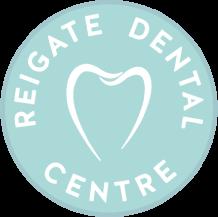 Reigate Dental